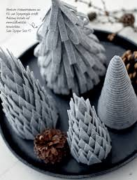 stoff und stil diy christmas snacks fieltro y tela pinterest