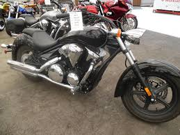 honda vt page 1267 new u0026 used cruiser motorcycles for sale new u0026 used