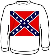 rebel sweatshirts