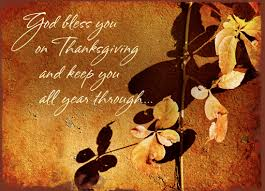 thanksgiving quotes images wishes poems deals dinner