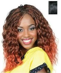 savannah braids hairstyles mimi s african hair braiding home