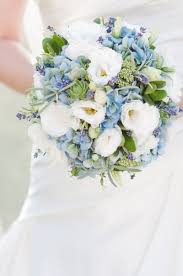 wedding flowers northumberland 270 best blue flower arrangements bouquets images on