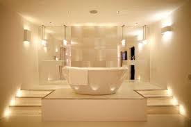 Bathroom Lighting Design Tips Interior Design Tips Luxurious Bathroom Lighting Design Fixtures