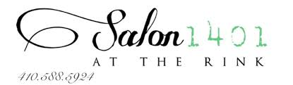product lines salon 1401 bel air md