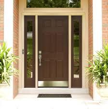 Double Glazed Wooden Front Doors by Front Doors Home Door External Oak Double Front Doors Tuscany