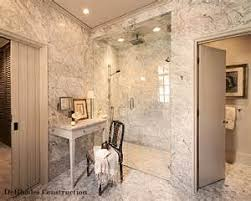 An Award Winning Master Bath Traditional Bathroom by Award Winning Master Bathroom Designs Tsc