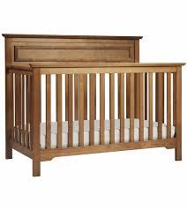 Convertible Crib Vs Standard Crib Davinci Autumn 4 In 1 Convertible Crib In Chestnut Finish