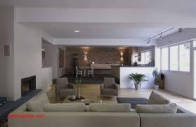 amenagement salon cuisine 30m2 best of cuisine salle a manger 30m2 pour idees de deco de cuisine