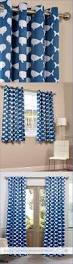 White Bedroom Drapes 100 In Wide 40 Best Curtains U0026 Window Treatments Images On Pinterest Window