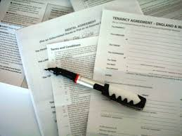 Suing Expert Advice On The Suing For Breach Of A Contract