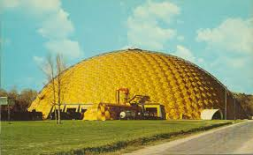 Geodesic Dome House 117 Best Fuller Buckminster Images On Pinterest Bucky Geodesic