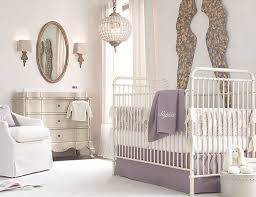 millbrook iron crib 849 restoration hardware baby u0026 child