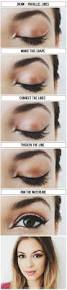 How To Do The Perfect Eyebrow 10 Life Changing Makeup Hacks That Every Women Needs To Know