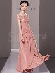 wedding and party dresses junoir bridesmaid dresses