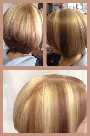 long layers back view hairstyle foк women u0026 man