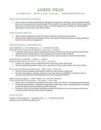 functional resume sles for career change lovely functional resumes for career changers in career change