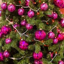 Bright Christmas Decorations Bokeh Border Bright Images U0026 Stock Pictures Royalty Free Bokeh