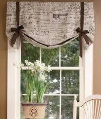 modern kitchen curtain ideas best 25 kitchen curtains ideas on window inside curtain