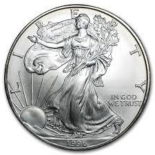 silver coins walmart