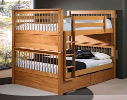 The 25 Best Wooden Beds by Bunk Beds Queen Size U2013 Furniture Favourites