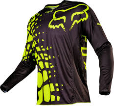 fox motocross bedding new york fox motocross jerseys u0026 pants jerseys store no tax and a