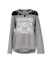 wholesale prices brand unique jumpers and sweatshirts sweatshirt