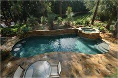 Pool Ideas For Small Backyard by Beautiful Small Pools For Your Backyard Yards Small Backyard