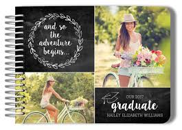 graduation guest book graduation party ideas 10 must haves you re probably forgetting