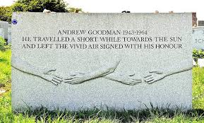 cemetery headstones design and cut cemetery monuments
