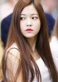 popular kpop hair colours 9 times red velvet yeri changed her hair color koreaboo