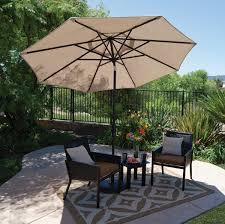 Charleston Outdoor Furniture by Treasure Garden Charleston Honey Rug Rs 177 675 Outdoor