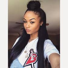 swag haircuts for girls cute hairstyles for black straight hair best hairstyles 2017