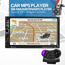 online buy wholesale bmw x3 gps from china bmw x3 gps wholesalers