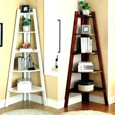 Target Corner Bookcase Bookcase Image Of Sauder Corner Desk Sauder Corner Bookcase