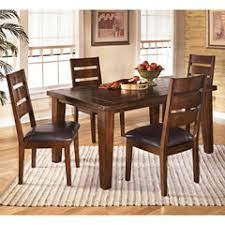Dining Room Servers For Small Rooms by Dining Room Furniture U0026 Kitchen Furniture