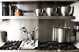 Kitchen Supply Store Nyc by Restaurant And Commercial Kitchen Equipment In Albany Ny