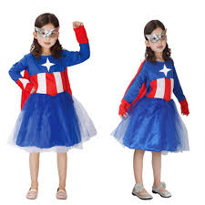 compare prices on super hero dress online shopping buy low price