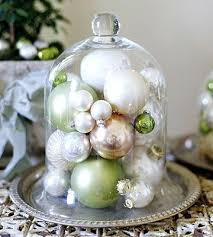 centerpiece inspiration for the holidays the d i y dreamer