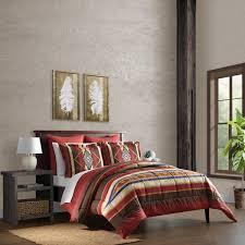 Southwestern Comforters Southwest Bedding Wayfair