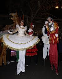 imagenes de los reyes magos y sus animales valladolid celebrará una cabalgata de reyes sin temática y sin