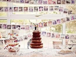 wedding cake u0026 dessert table ideas weddbook