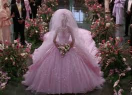 coming to america wedding dress king mcdowell at wedding coming to america costume