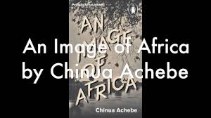 quotes about unoka things fall apart achebe essay part an image of africa prgphs by chinua achebe
