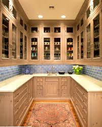 apartments butlers pantry design picturesque fresh small butler