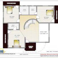 House Floor Plan Creator House Floor Plans Creator Ideas Designs Idolza Floor Plan Creator
