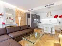 location appartement lyon 2 chambres appartement 74m2 d exception design place bellecour centre ville 2