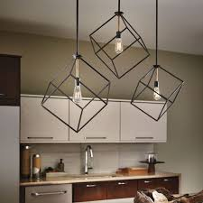 unique ceiling light fixtures 72 most hunky dory modern pendant light fixtures unique chandeliers