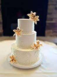 wedding cake page jpg