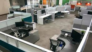 San Francisco Used Office Furniture by Shining Inspiration Used Office Furniture Bay Area Ingenious Idea