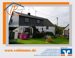 Verkauf Einfamilienhaus Haus Zum Verkauf 57520 Kausen Mapio Net